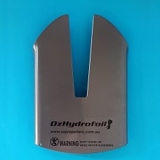Yamaha Outboard Aluminium Oz-Hydrofoil 8-9.9-15-20-25-30HP