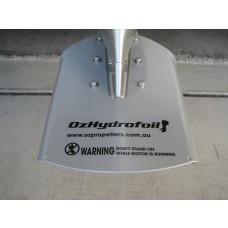 Honda Aluminium Outboard Oz-Hydrofoil 8-9.9-15-20-25-30hp