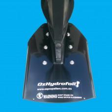 Suzuki Aluminium Outboard Oz-Hydrofoil Suits 35-40-50-55-60-65hp